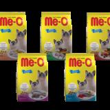6 - Thức ăn cho Mèo