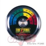 Exoterra-PT2465-AnalogThermometer_1000x1000[1]