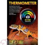 MOCK-UP_Analog_Thermometer_packaging_update_PT2465