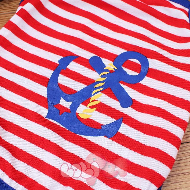 áo yếm thủy thủ (11)