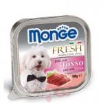 4105578monge_fresh_100g_tunatonno