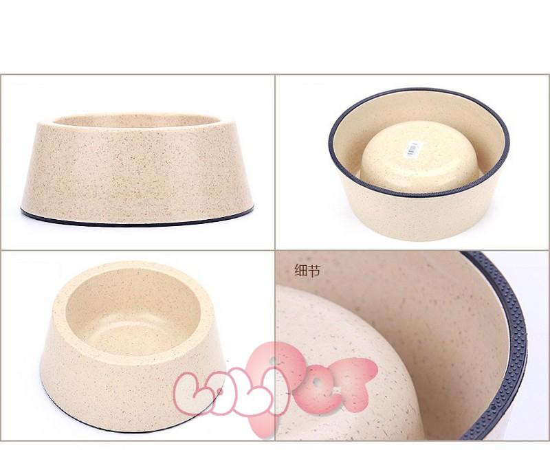 Bát trúc bobo tròn đáy cao su (4)