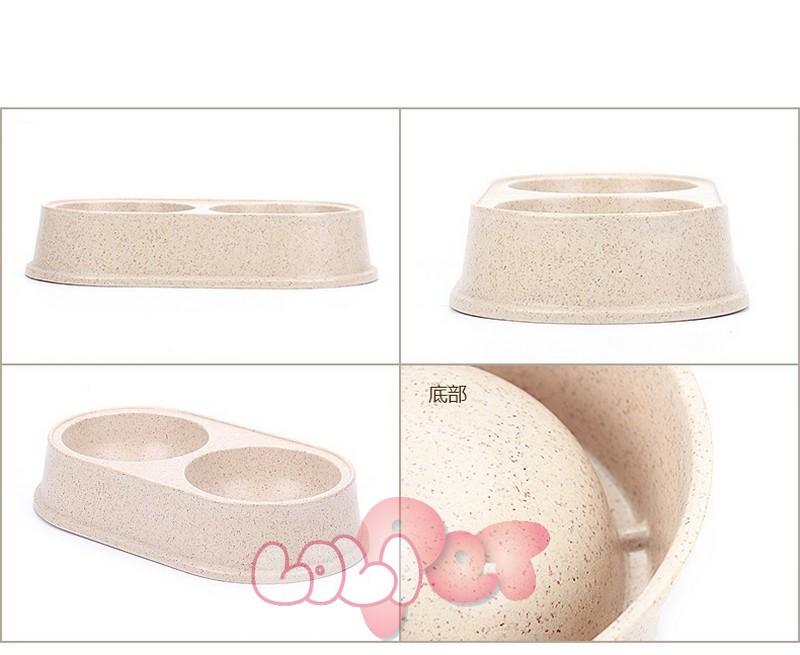 Bát trúc bobo tròn đôi (7)
