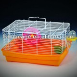M013_Small_decorative_metal_hamster_cages_webcamera360_20150207111304