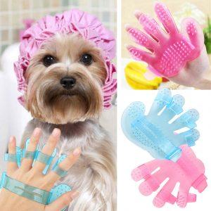 Pets-font-b-Dogs-b-font-and-Cats-Bath-Cleaning-Brush-Bath-font-b-Glove-b