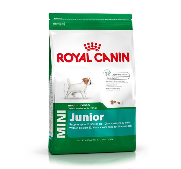royal-canin-mini-junior