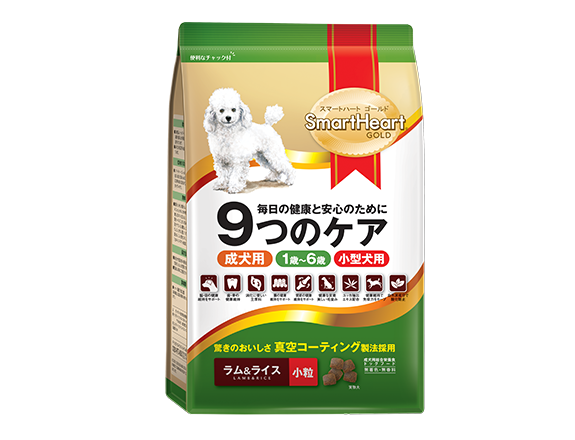 sh_gold_small_breed_japan_1kg_3d