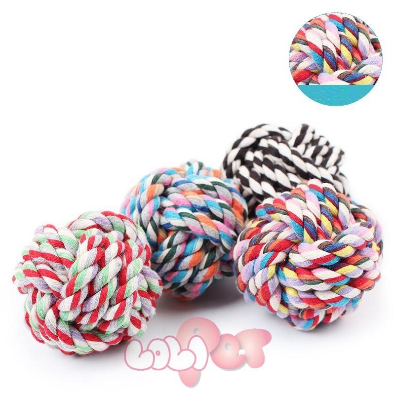 bóng đan thừng vải 1