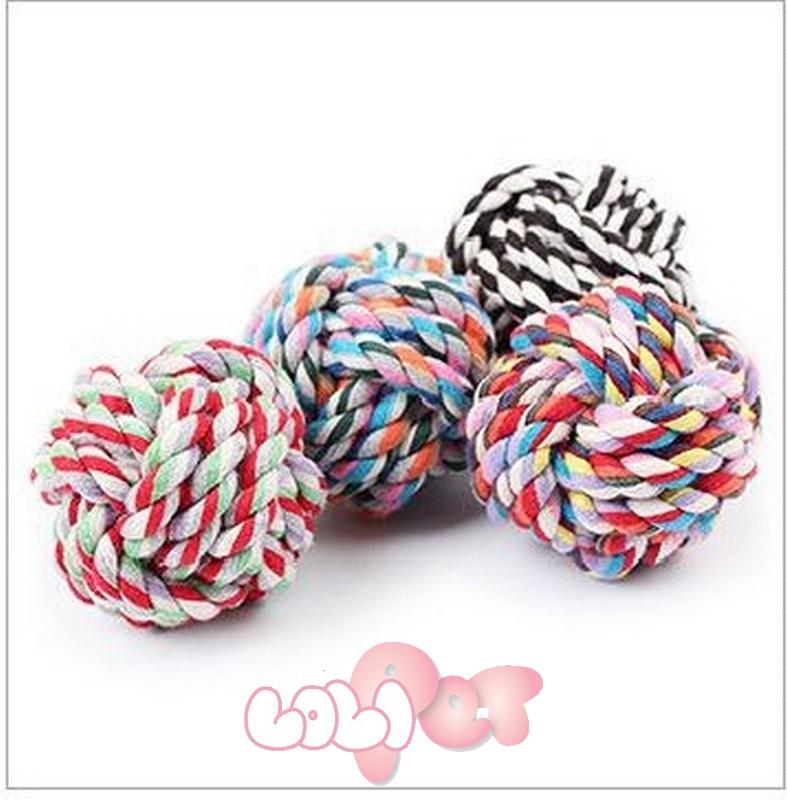 bóng đan thừng vải 6