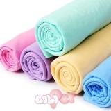khăn siêu thấm 2