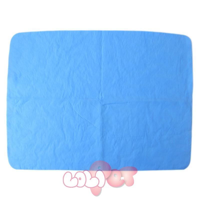 khăn siêu thấm 4