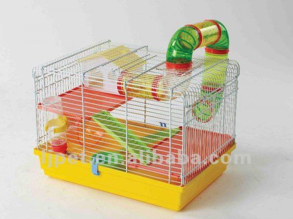 LoliPet Tổng đại lý phân phối lồng cho hamster giá rẻ nhất Hà nội
