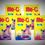me_o_cat_food_1_webcamera360_20150215100512