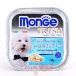 monge-cod-fish
