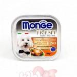monge-fresh-pat-e-bocconcini-con-tacchino-100-gr