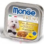 cibo cani 002