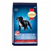 smartheart-power-pack-puppy-3-kg-890802-900x900