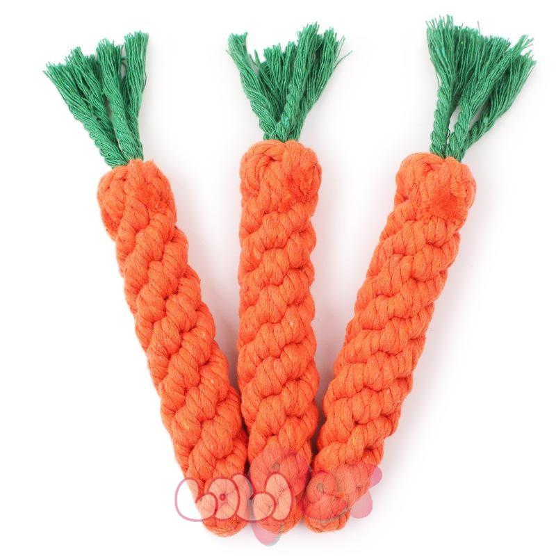thừng tết cà rốt 3